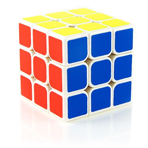 Bűvös kocka – MF3 Speed Cube