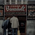 Snapseed-2
