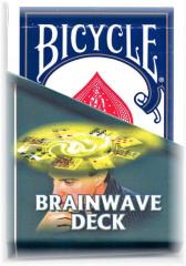 Brainwawe Deck gondolatolvasó kártya