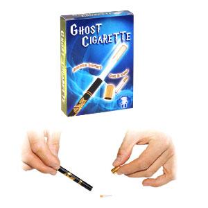 Cigaretta átváltoztató
