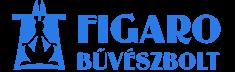 Figaro Bűvészbolt