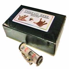 Thread Reel Micro