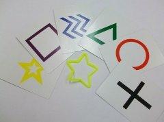 Csillag jóslat – 3+1 mutatvánnyal